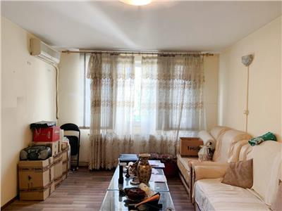 Vanzare apartament 4 camere rahova antiaeriana