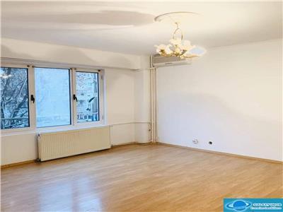 Vanzare apartament 2 camere stradal 13 septembrie