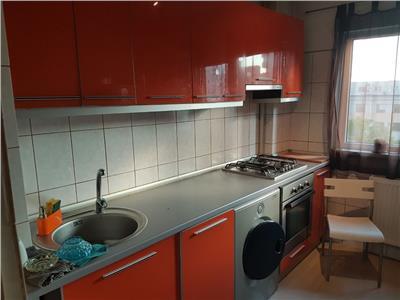 Vanzare apartament 2 camere 13 septembrie-marriott