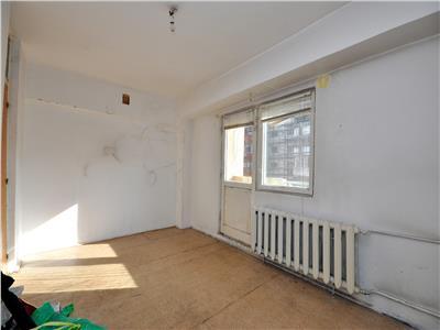 13 septembrie prosper apartament 4 camere decomandat