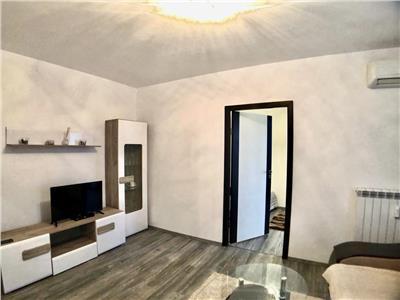 Apartament 2 camere, recent renovat si mobilat, ultracentral, Ploiesti