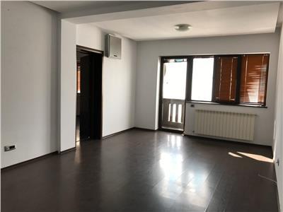 Inchiriere apartament 4 camere Victoriei-Minerva pretabil firma