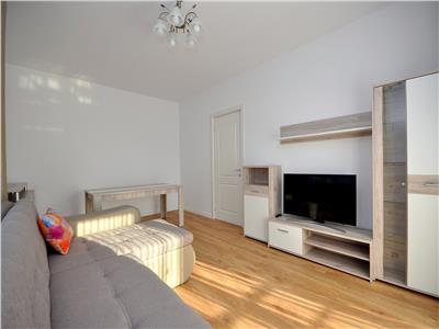 Grozavesti apartament 3 camere prima inchiriere