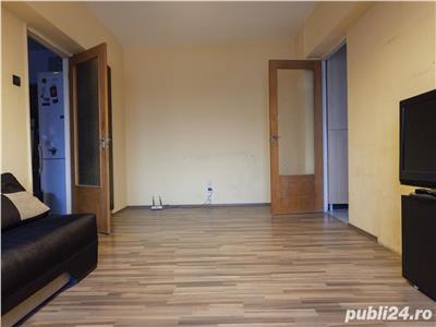Vanzare apartament 2 camere 13 septembrie-drumul sarii