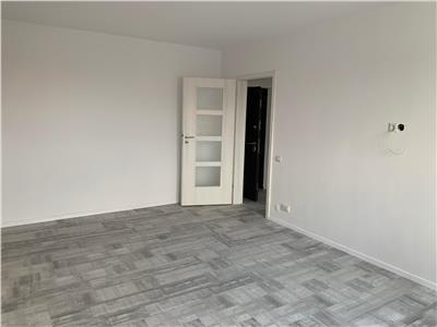 Oferta!! vanzare apartament 2 camere giulesti bloc 2019