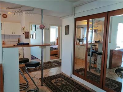 Inchiriere apartament 3 camere targoviste ultracentral