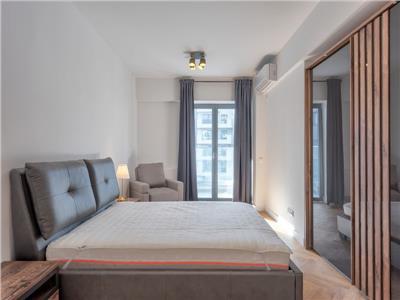 Apartament 3 camere terasa 25 mp prima inchiriere complex UpGround