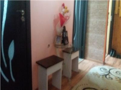Vanzare apartament 3 camere targoviste