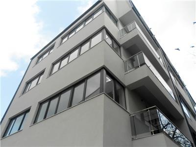 EXCLUSIV! Apartamente 2 camere / garsoniere bloc nou METROU GORJULUI