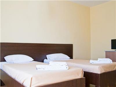 Cazare in regim hotelier, Ploiesti, zona Afi