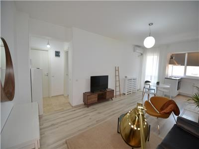 Vanzare apartament 2 camere, de lux, bloc nou, ploiesti, zona vest