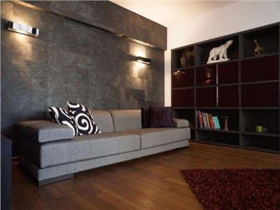 Inchiriere studio 2 camere dorobanti/washington