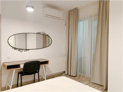 Apartament cu 3 camere de inchiriat in Militari - Pacii Rotar Park