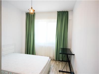 Apartament 3 camere in militari - pacii rotar park, tur virtual