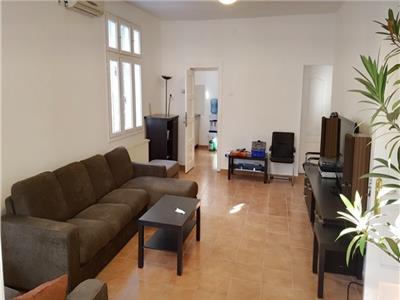 Casa dorobanti 4 camere singur curte pretabila orice activitate