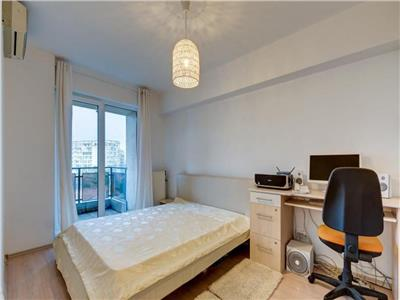 Apartament 3 camere - decomandat- alba iulia