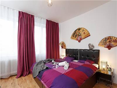 Inchiriere Apartament 3 camere -Sala Palatului