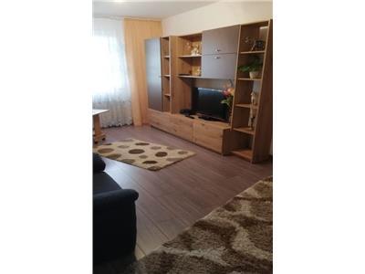 Inchiriere apartament 2 camere -Trapezului - 1000 Ron !!!