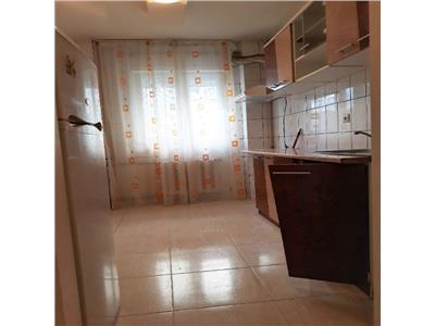 Vanzare apartament 2 camere 60 mp, zona chisinau