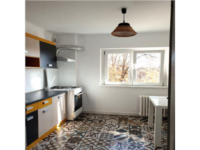 Apartament 2 camere -Calea Mosilor