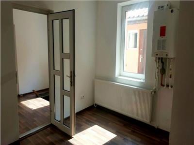 Casa parter 3 camere pentru birouri Stefan cel Mare / Calea Dorobanti