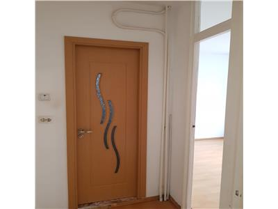 Inchiriere apartament 2 camere rahova - margeanului