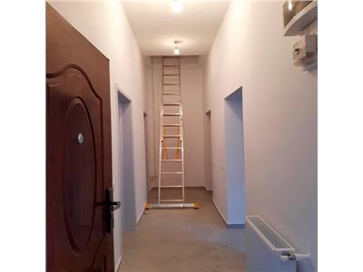 Inchiriere casa 3 camere ideala birouri pache protopopescu