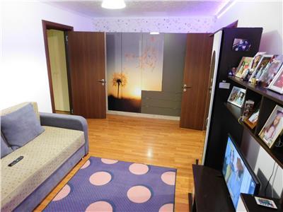 Apartament 2 camere etaj 3/10 - vis-a-vis de Mall Park Lake - Dristor