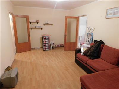 Apartament 2 camere etaj 5/10 -  str. Lotrioara - Parc Titan