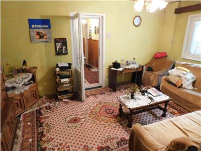 Apartament 2 camere P/10 - bloc 1982 -  Parc Tineretului