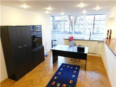 Apartament 2 camere etaj 3/10 - parc gheorghe petrascu - titan