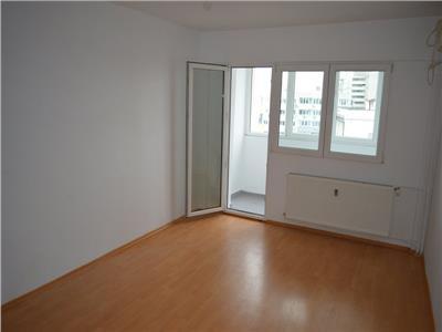 Apartament 2 camere decomandat calea dorobantilor