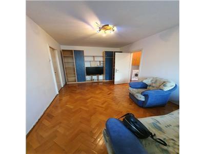 Apartament 2 camere Titan-Dristor-Piata Ramnicu Sarat