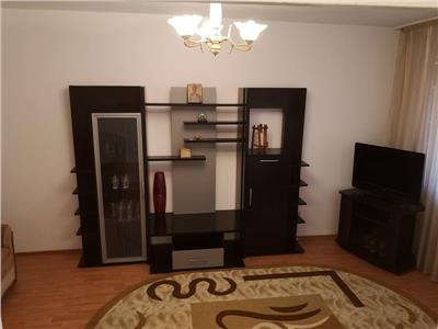Apartament 2 camere Colentina-Teiul Doamnei