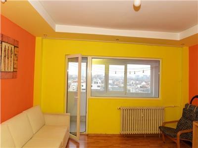 Apartament 3 camere de inchiriat Colentina