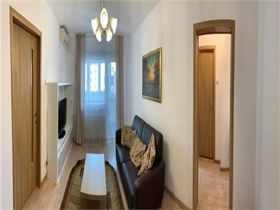 Inchiriere Apartament 2 camere - Stefan cel Mare