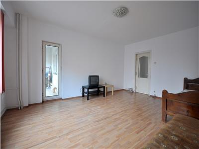 Militari Lujerului Virtutii apartament 3 camere bloc 1995