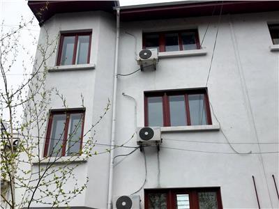 Inchiriere vila perfecta pentru birouri Piata Domenii / Ion Mihalache