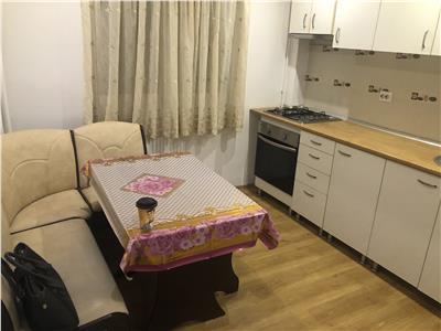 Vanzare apartament 2 camere decomandat Colentina