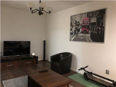 Inchiriere apartament 2 camere, decomandat,zona Cantacuzino, Ploiesti.
