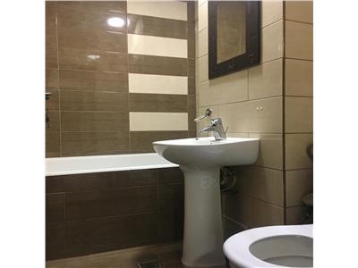 inchiriere apartament 2 camere Titan,10 min. metrou Nicolae Grigorescu
