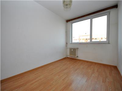 Militari Lujerului Uverturii apartament 3 camere 72mp
