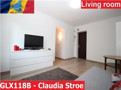Inchiriere apartament 2 camere gorjului metrou