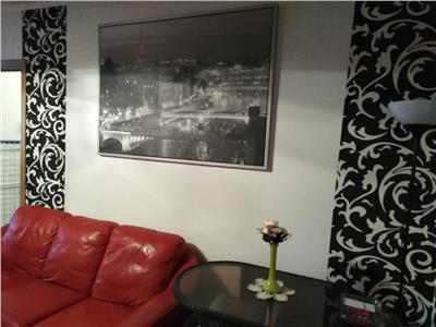 Vanzare apartament 3 camere,etaj 1, zona COLENTINA