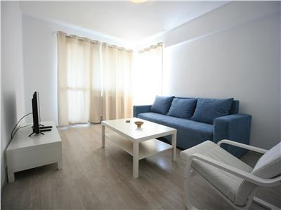 Inchiriere apartament 4 camere, mobilat, Dorobanti