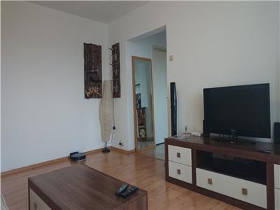 Bl timisoara apartament 3 camere de vanzare