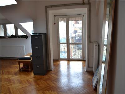 Mosilor Ardeleni casa 5 camere de inchiriat parter etaj 1 150 mp