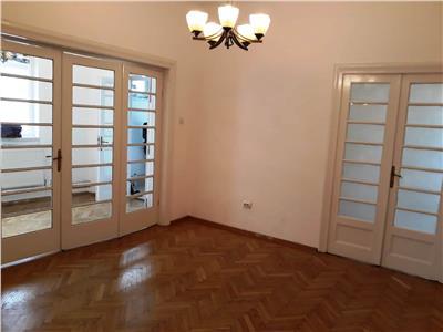 Inchiriere apartament 3 camere - cotroceni