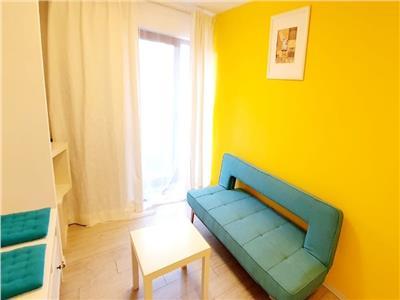 Apartament 2 camere - Basarab