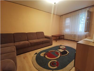 Apartament 3 camere Nicolae Grigorescu decomandat 7 minute metrou